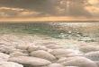 صورة عجائب البحر , مناظر غريبة من البحر ستدهشك