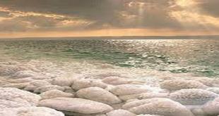 صوره عجائب البحر , مناظر غريبة من البحر ستدهشك