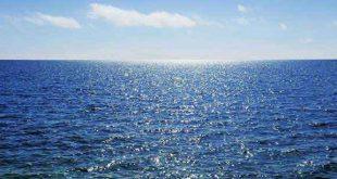 صور شعر عن البحر , اجمل الكلمات فى وصف البحر