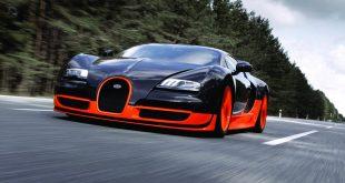 صور افخم السيارات في العالم , صور لاكثر ماركات السارات فخامة وقوة
