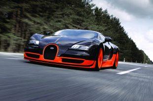 صورة افخم السيارات في العالم , صور لاكثر ماركات السارات فخامة وقوة
