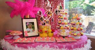 اعياد ميلاد اطفال , صور الديكورات وكروت التهنئة لاعياد الميلاد للاطفال