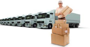 بالصور افضل شركات نقل اثاث بالرياض , اختار شركتك لنقل الاثاث بمان وسلامة unnamed file 192 310x165