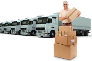 بالصور افضل شركات نقل اثاث بالرياض , اختار شركتك لنقل الاثاث بمان وسلامة unnamed file 192 310x205