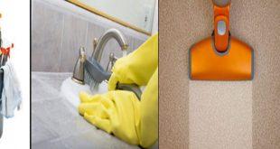 شركة تنظيف بالخبر , تعرف على اكثر شركات التنظيف خبرة فى الخبر