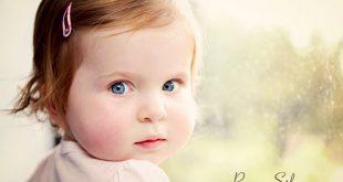 صور اطفال حلوين , اجمل صورة للاطفال الكيوت