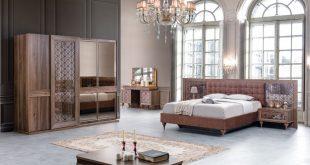 بالصور غرف نوم مودرن ايطالى , اجمل التصميمات الايطالية لغرفة نوم عصرية مريحة unnamed file 218 310x165