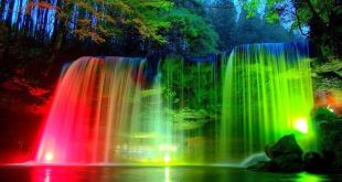 بالصور صور مناظر خلابة , منظر طبيعي جميل unnamed file 246 310x165