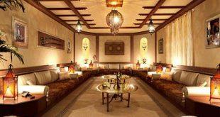 صور جلسات عربية , اجمل صور الجلسات العربية