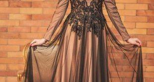 صور فساتين ملكه , اجمل الموديلات لفساتين الملكات تابعيها
