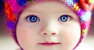 صور اطفال صغار , اجمل صورة شقية وجميلة لوجة طفل صغير