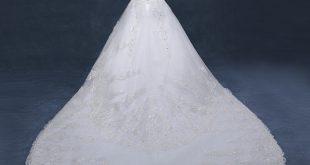 بالصور فساتين اعراس , احدث التصميمات العصرية لفساتين الزفاف unnamed file 277 310x165