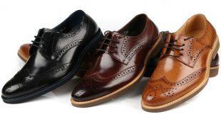 صوره احذية رجالية , اجمل صور الاحذية الرجالية