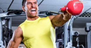 تمارين فتنس , فيديو يشرح التمارين الرياضية لشد الجسم