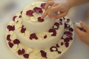 بالصور طريقة تزيين الكيك , اسهل طريقة لتزيين الكيكة باحترافية unnamed file 40 310x205