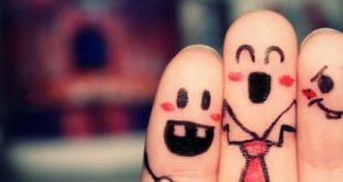 مفهوم الصداقة , عبارات تصف الصداقة