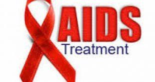 صوره علاج مرض الايدز , تعرف على احدث العلاجات الجديدة لمرض نقص المناعة المكتشبة