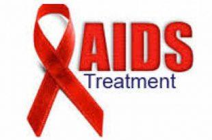 بالصور علاج مرض الايدز , تعرف على احدث العلاجات الجديدة لمرض نقص المناعة المكتشبة unnamed file 54 310x205