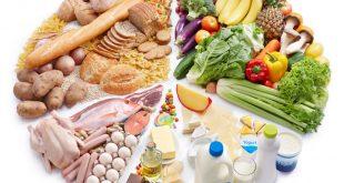 صوره وجبات صحية , الذ وجبة صحية بتحضير سريع
