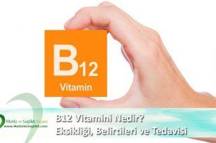 صورة فوائد فيتامين ب , تعرف على الفائدة الصحية لفيتامين بى