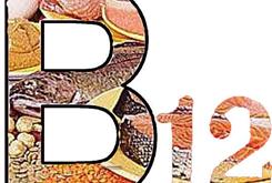 صورة فيتامين b12 , معلومات عامة عن فوائد الفيتامينات