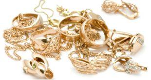 تفسير حلم الخاتم الذهب للمتزوجة , فيديو لتفسيرات وجود الخاتم الذهب في المنام