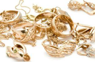 صورة تفسير حلم الخاتم الذهب للمتزوجة , فيديو لتفسيرات وجود الخاتم الذهب في المنام