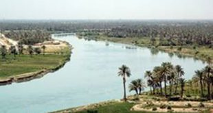 اكبر نهر في العالم , معلومات عامة عن اكبر انهار العالم
