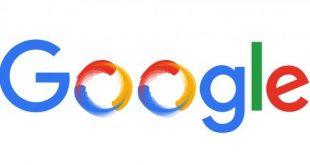 صوره كيف تسوي حساب , حساب جوجل