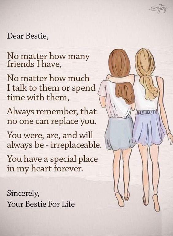 كلمات شكر وتقدير للاصدقاء فيس بوك بالانجليزي Risala Blog