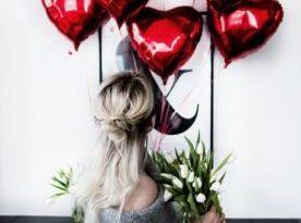 صوره صور هدايا عيد الحب , شاهد مفاجئات عيد الحب الحصرية