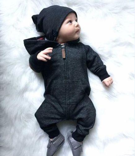 صوره ملابس اطفال ولادي , رسومات وحركات كشخة لملابس الولاد الصغار