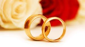 صوره حلمت اني تزوجت وانا متزوجه , تفسير حلم المراة المتزوجة بالزواج مرة اخري