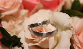 صور حلمت اني تزوجت وانا متزوجه , تفسير حلم المراة المتزوجة بالزواج مرة اخري
