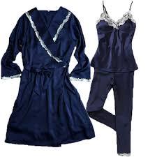 بالصور ملابس نوم للعرايس , ارقي الملابس التركية للنوم للعرائس 598 11
