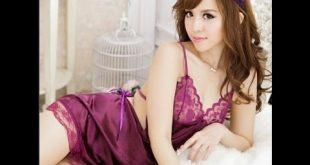 صوره ملابس نوم للعرايس , ارقي الملابس التركية للنوم للعرائس