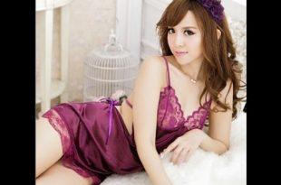 بالصور ملابس نوم للعرايس , ارقي الملابس التركية للنوم للعرائس 598 13 310x205