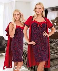 بالصور ملابس نوم للعرايس , ارقي الملابس التركية للنوم للعرائس 598 2