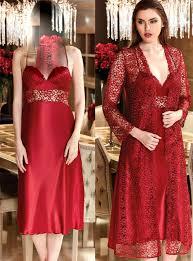 بالصور ملابس نوم للعرايس , ارقي الملابس التركية للنوم للعرائس 598 4