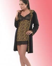 بالصور ملابس نوم للعرايس , ارقي الملابس التركية للنوم للعرائس 598 5