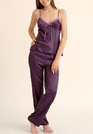 بالصور ملابس نوم للعرايس , ارقي الملابس التركية للنوم للعرائس 598 6