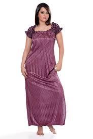 بالصور ملابس نوم للعرايس , ارقي الملابس التركية للنوم للعرائس 598 7