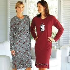 بالصور ملابس نوم للعرايس , ارقي الملابس التركية للنوم للعرائس 598 8