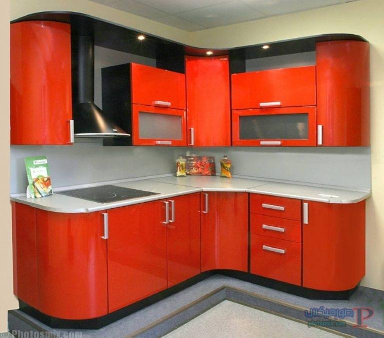 بالصور صور مطابخ المونتال , اجمل التصميمات للمطابخ 606 1