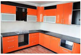 بالصور صور مطابخ المونتال , اجمل التصميمات للمطابخ 606 2