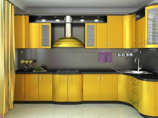 بالصور صور مطابخ المونتال , اجمل التصميمات للمطابخ 606 3