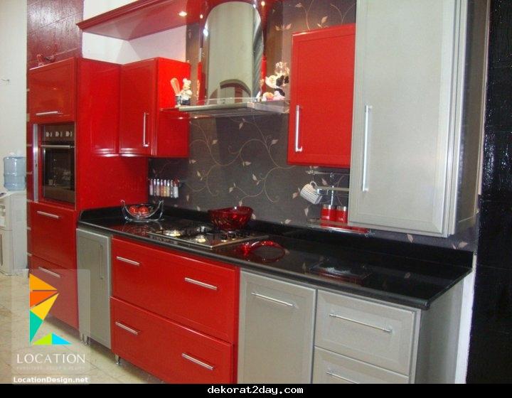 بالصور صور مطابخ المونتال , اجمل التصميمات للمطابخ 606 4
