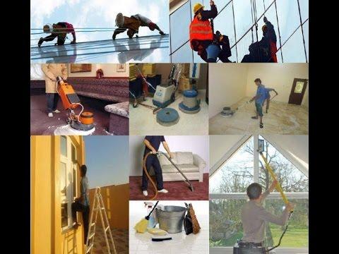 صورة شركة تنظيف منازل , اكبر شركات التنظيف للمنازل في مصر