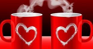 صوره حب ورومانسيه , اجمل قصص الحب ورومانسيه