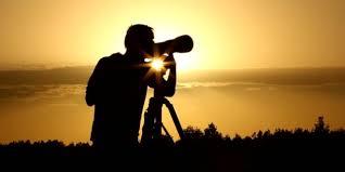 بالصور تصوير فوتوغرافي , احلي الصور الفوتوغرافيه 624 10